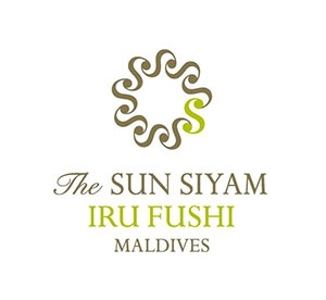 Sun Siyam iru fushi