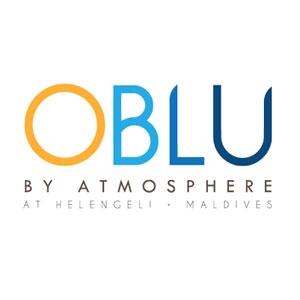 OBLU by Atmosphere at Helengeli