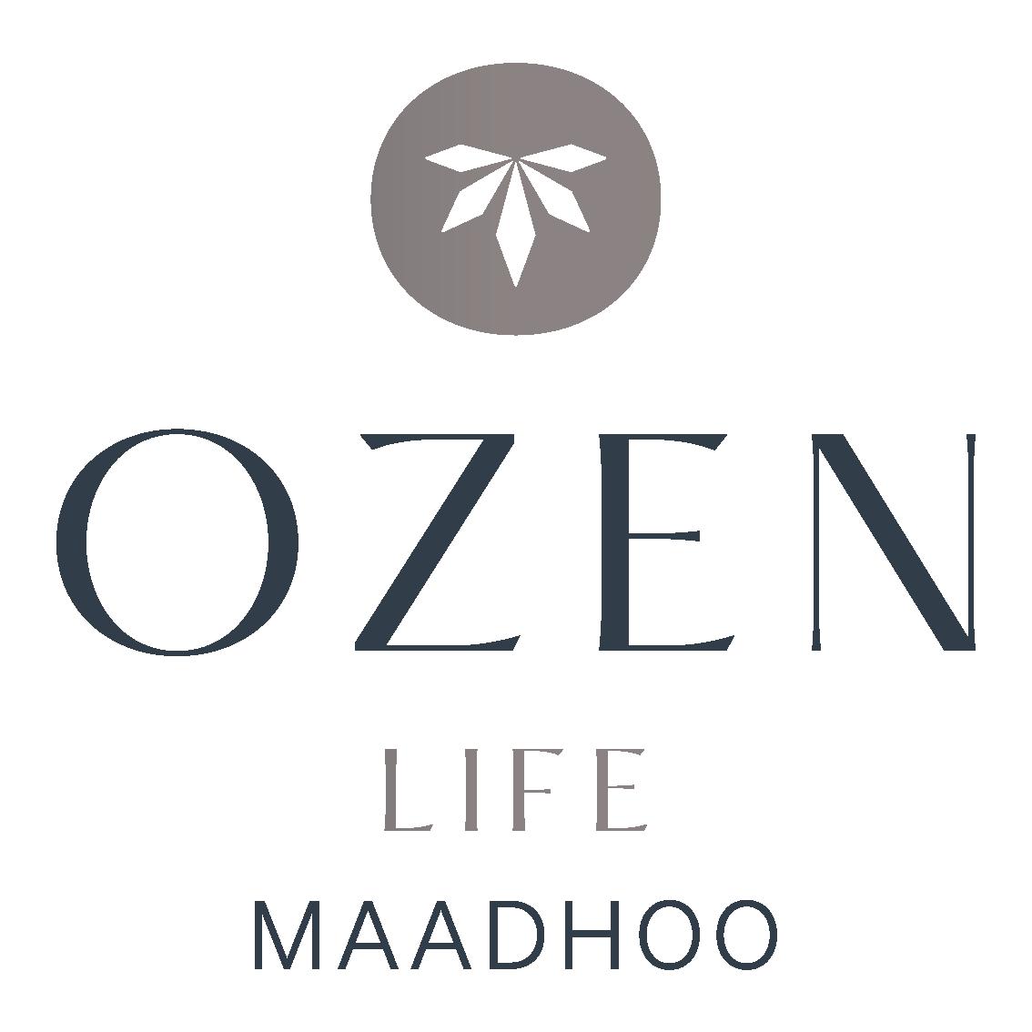 OZEN Life Maadhoo