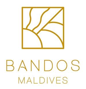 Bandos Maldives