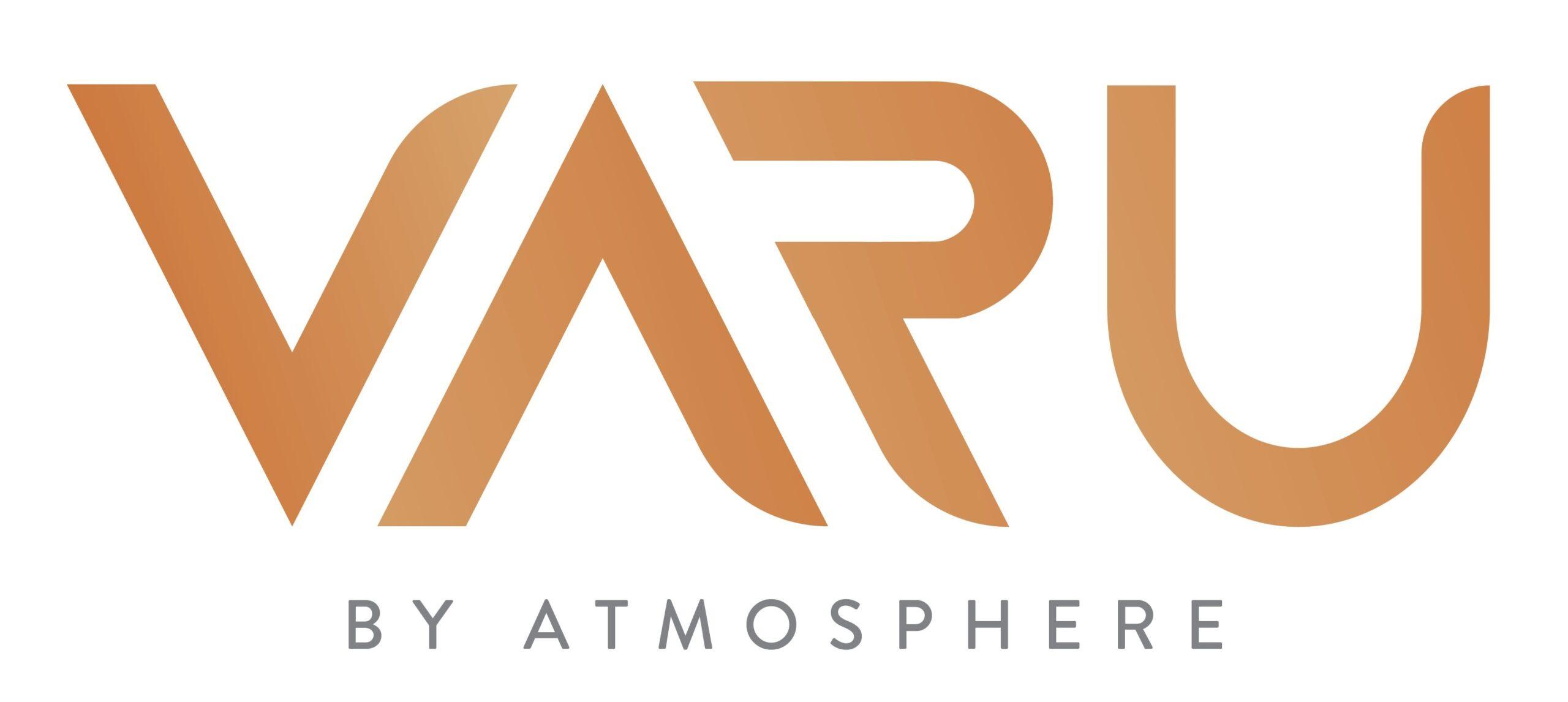 Varu by atmosphere