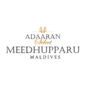 Adaaran Select Meedhupparu