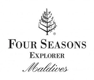 Four Seasons Explorer
